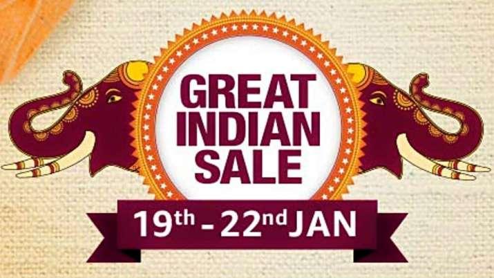 amazon,amazon great indian sale 2020, amazon sale, offers