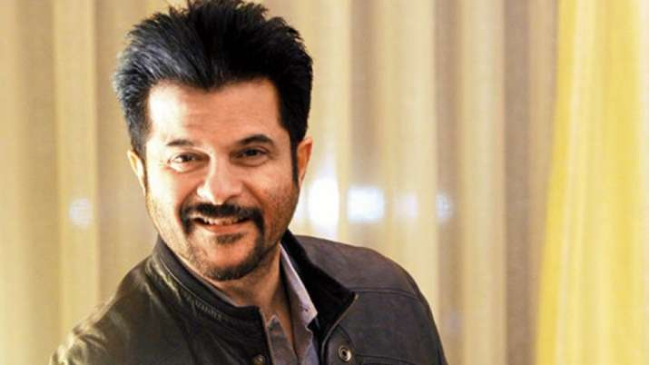 Anil Kapoor on looking young forever: Fitness is a way of life for me