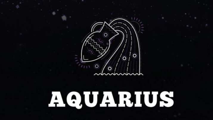 Horoscope Today, (Bhavishyavani) Jan 24