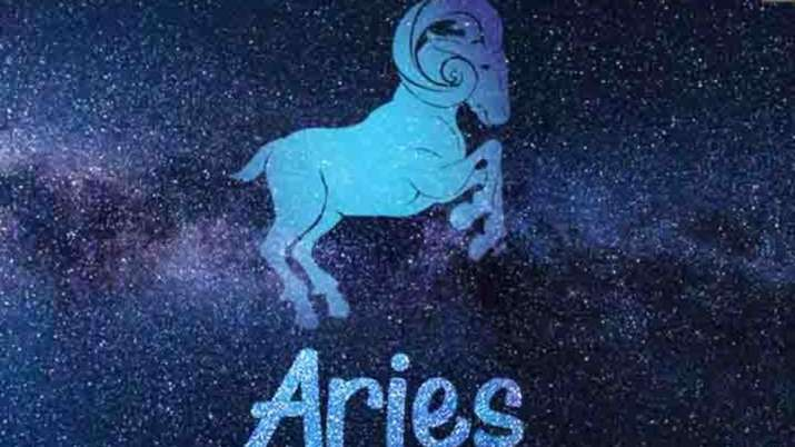 Daily Horoscope January 30: New paths of progress to open for Aries and other zodiac signs today