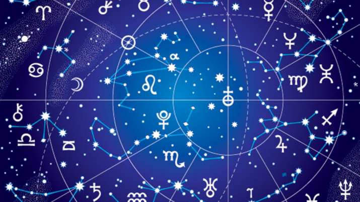 Daily Horoscope January 16, 2020: Know how professional life will improve for Aquarius and other zod
