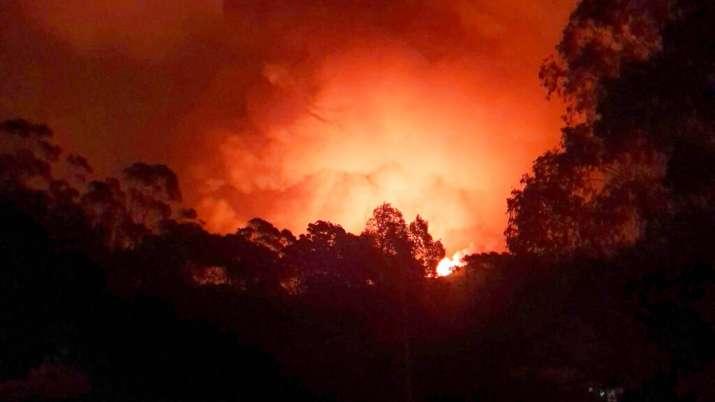 australian open, australian open qualifiers, australian open qualifying, australian bushfires, austr