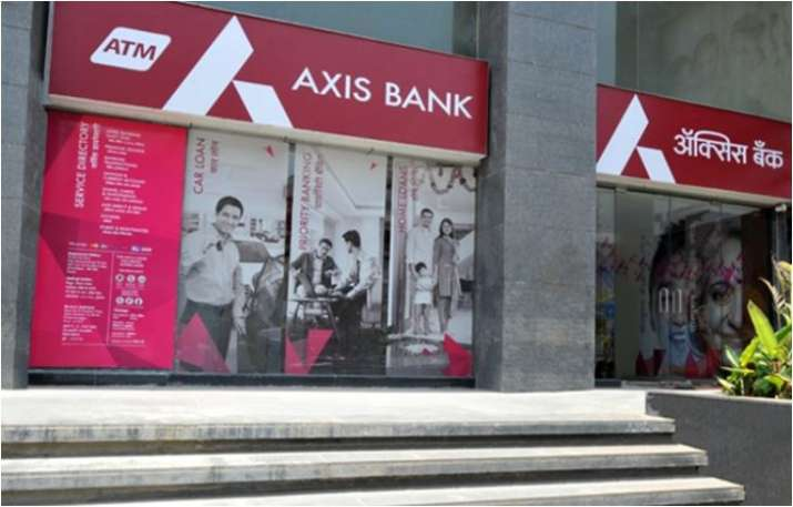 Approval from IRDAI on Axis Bank stake hike expected by March: Max Life CEO