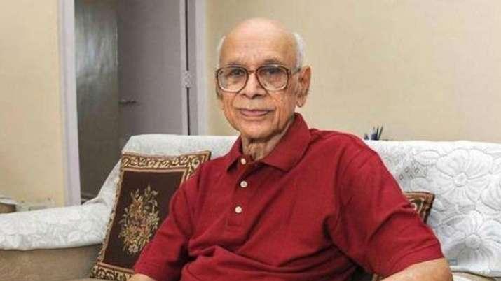 RIP Bapu Nadkarni: Gavaskar remembers 'helpful manager', Tendulkar offers condolence