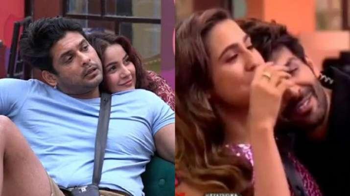 Bigg Boss 13 Promo Sara Ali Khan Kartik Aaryan Give