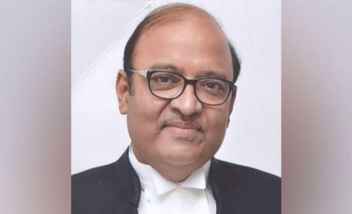 Lokpal member Justice Dilip Babasaheb Bhosale resigns