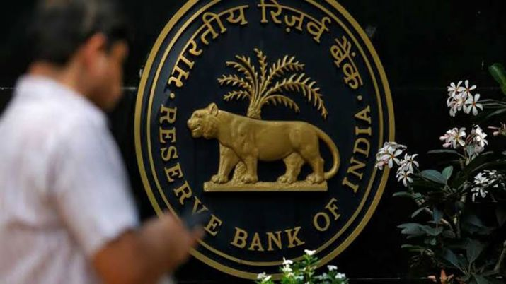 RBI to buy, sell government securities worth Rs 10,000 cr each on Jan 23