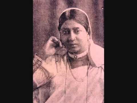 India Tv - Binodini Das