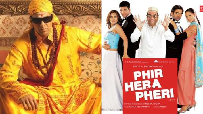 Priyadarshan All Films Hit Flop Box Office Collection