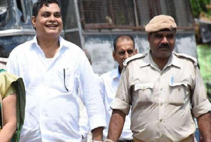 Muzaffarpur case: Court seeks CBI reply by Jan 18 on