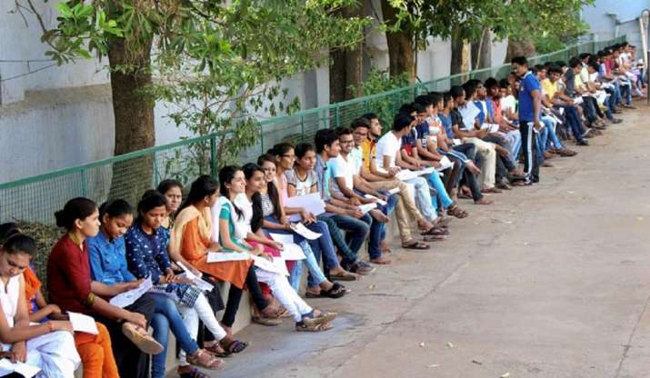 Bihar 10th Admit Card 2020 (Final) Released. Direct link to download, Bihar 10th Admit Card 2020: Th