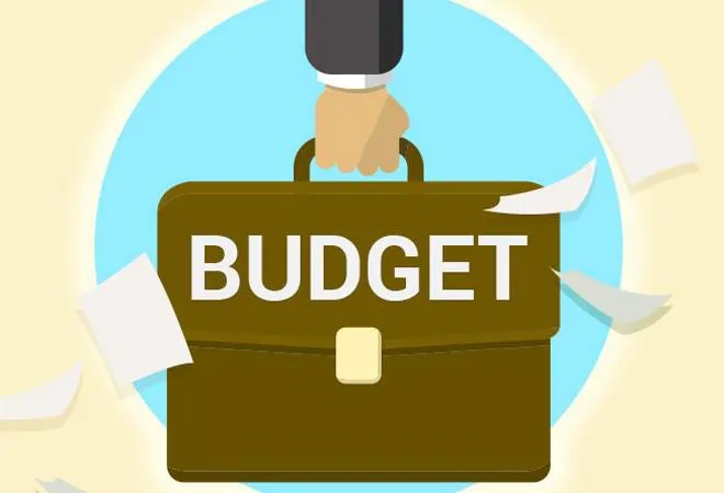 Budget 2020 to provide impetus for economy, markets