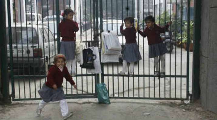 UP primary teachers to go on mass leave on Jan 21