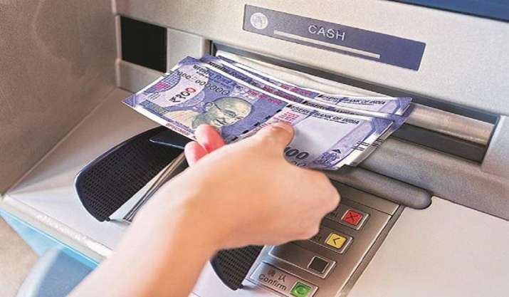 Bad news for depositors! RBI restricts operations of this