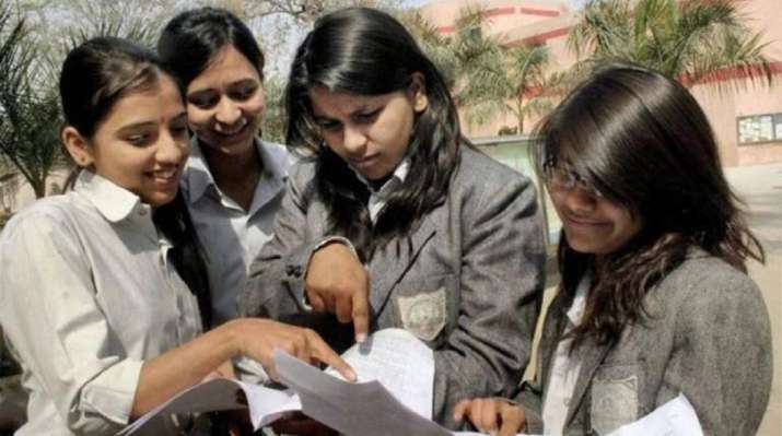 CBSE 10th and 12th Admit Card 2020 Released