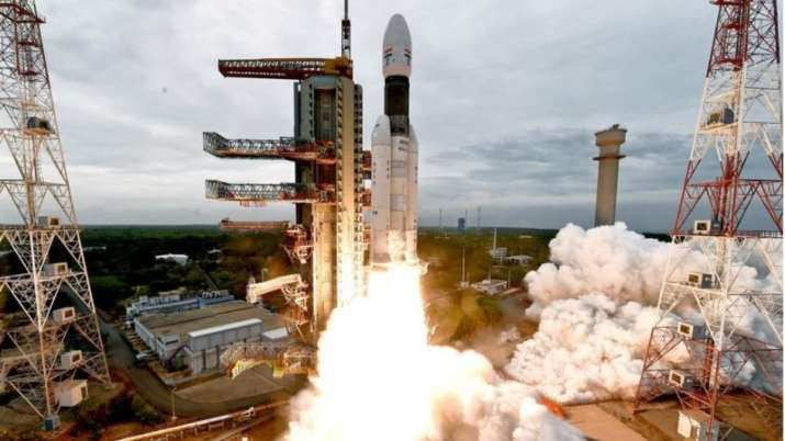 NCPA to pay musical tribute to 'Chandrayaan'