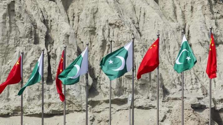 Pakistan defends Chinese investment after US criticises CPEC project