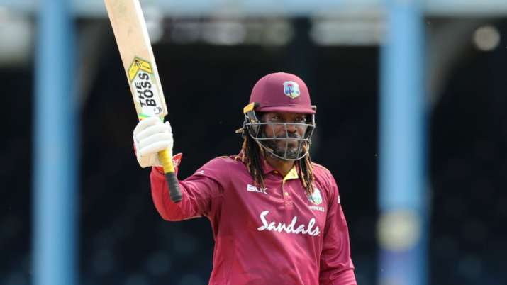 chris gayle, chris gayle pakistan, pakistan cricket, pakistan tour