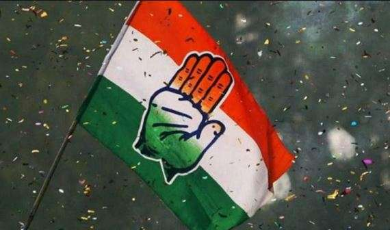 Nagpur Zilla Parishad result a huge boost for Congress in BJP stronghold