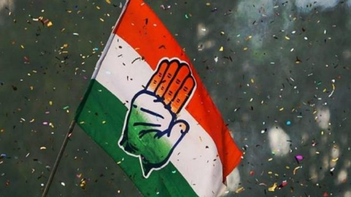 Cong Releases List Of 7 Candidates For Delhi Assembly Polls 2020