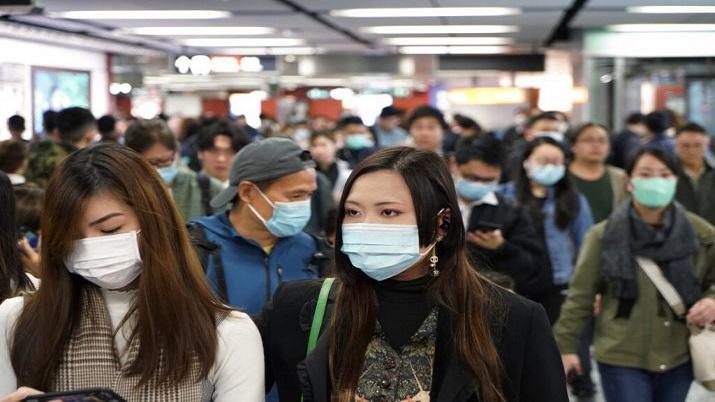 Coronavirus Outbreak: India urges China to allow students'