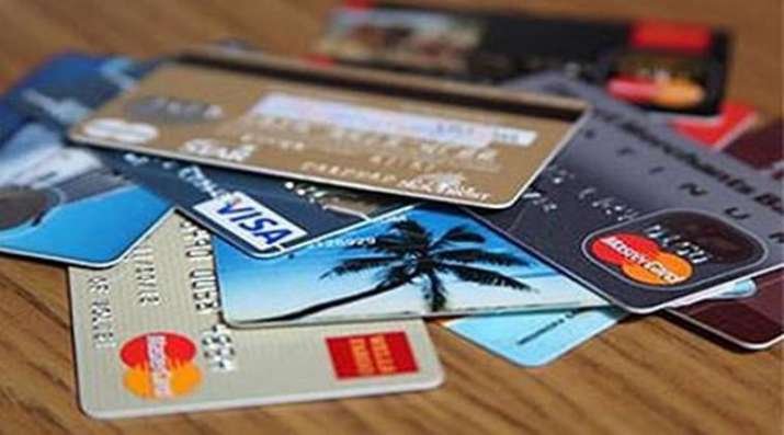 RBI guidelines: Your Debit, Credit Card will be blocked