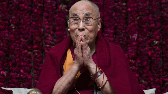 Dalai Lama, Dalai Lama succession, US, China,