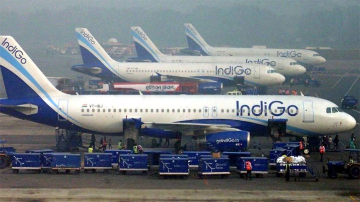 Republic Day: No flight ops for nearly 2 hours at Delhi airport on Jan 18, 20-24, 26