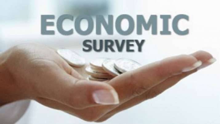 Budget 2020: Economic Survey 2020 to be out tomorrow.