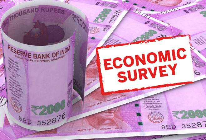 Budget 2020: When, where and how to watch Economic Survey