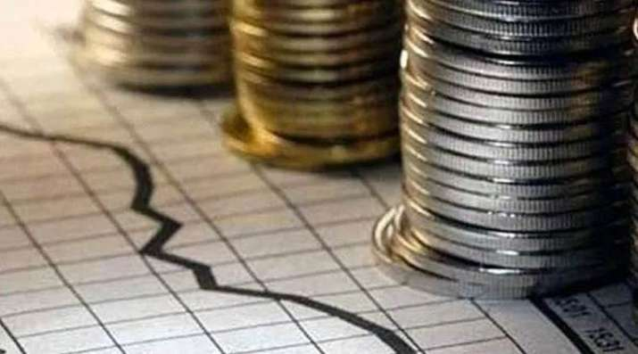 'COVID-19 to impair Indian economy, FY20 GDP growth seen at
