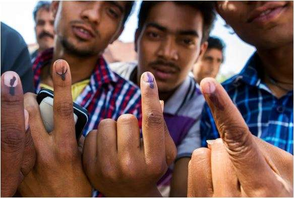 Delhi Assembly Polls: 339 FIRs registered under Excise Act in Delhi