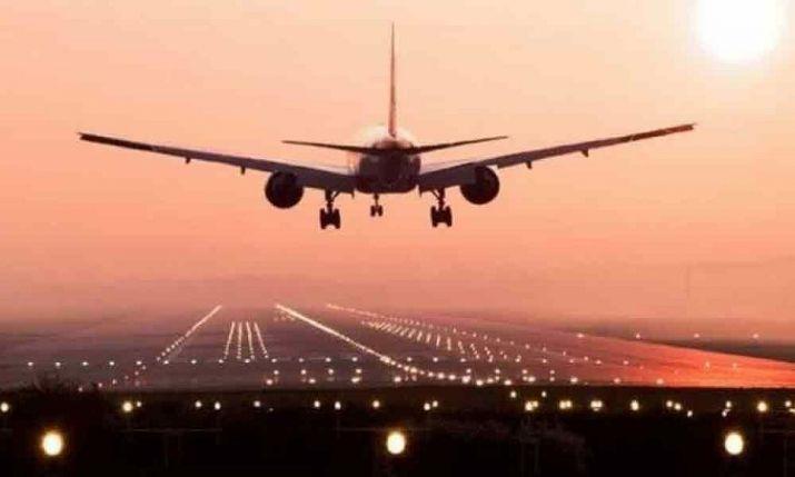 AirAsia, bomb threat, bomb scare, Kolkata Mumbai flight, Kolkata airport