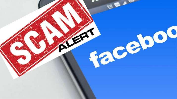 facebook, UPI, online fraud, Mobile banking, facebook ad scam, online scam