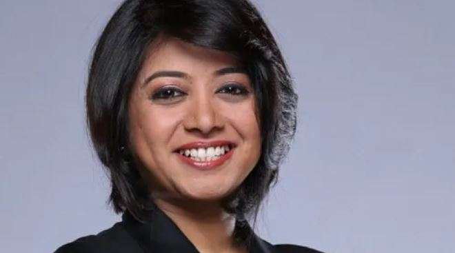 Journalist Faye D'Souza dropped from lecture series in Goa due to anti-CAA stand