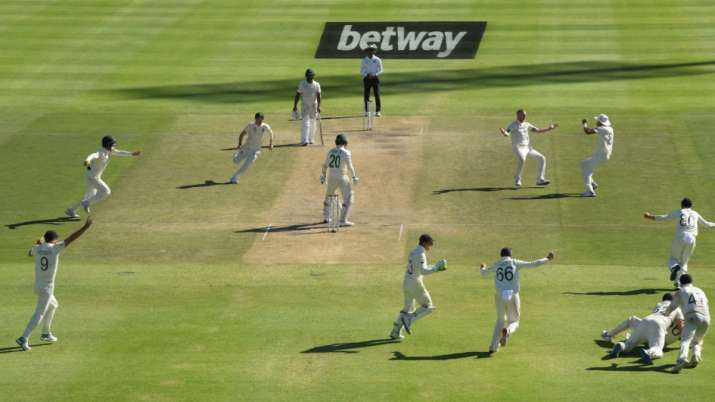 mcc, mcc five day tests, five day tests, four day tests