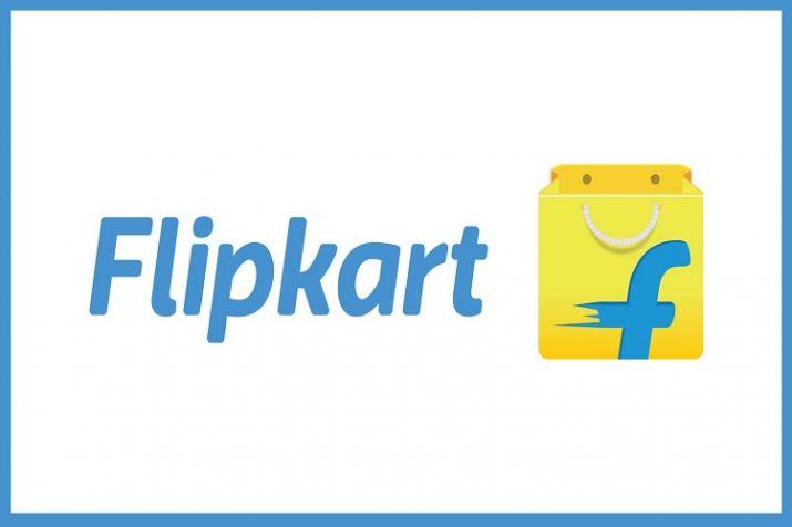OTP-less transactions upto Rs 2,000 on Flipkart with Visa