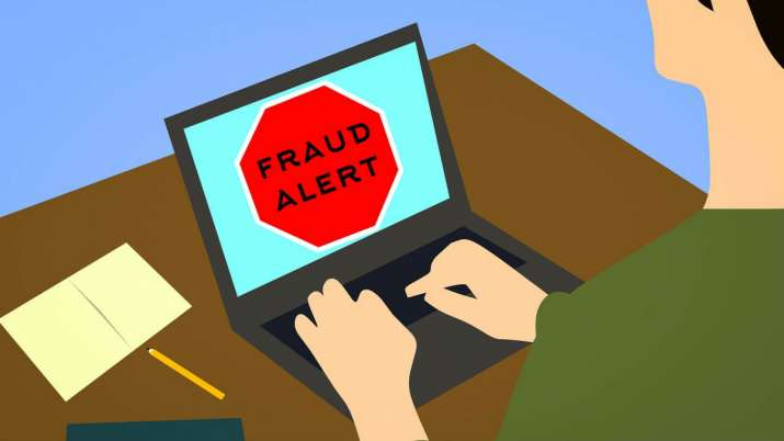 India Tv - Safe UPI transaction,mobile fraud,mobile money transfer,UPI,Google Pay,PhonePe,NPCI,BHIM, paytm