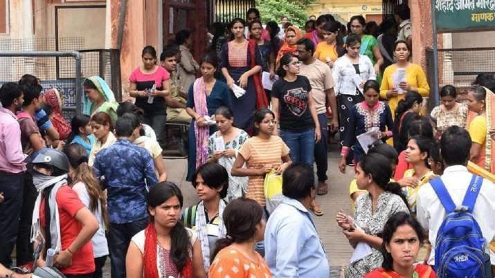 GATE 2020 Admit Card to be released today