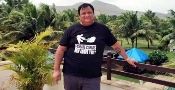 Hapur police cracks Gaurav Chandel murder case