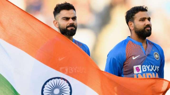Can Team India break the jinx?