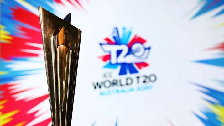 t20 world cup, icc, icc t20 world cup