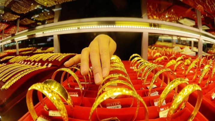 Cut in gold import duty in Budget 2020? Commerce Ministry