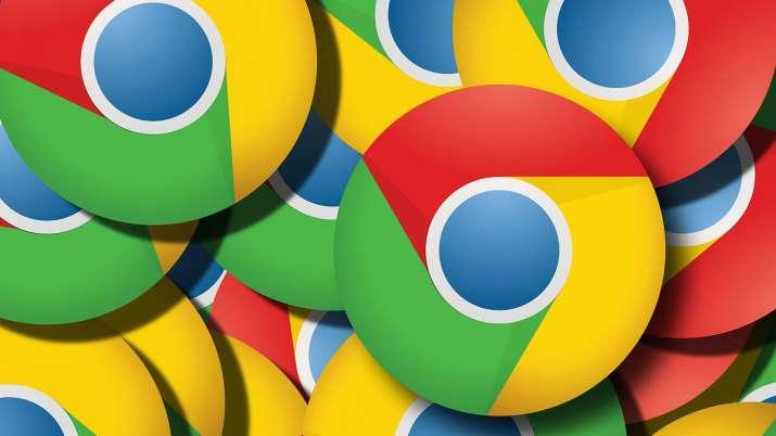 Google, Google Chrome, cookies, privacy
