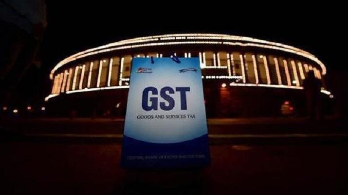 Revenue deptartment detects 931 GST fraud cases through data analytics