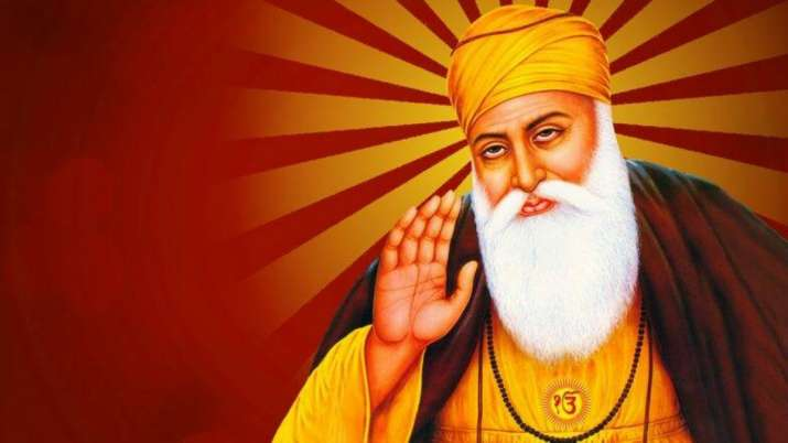 Happy Gurpurab 2020: Download Guru Gobind Singh Ji Jayanti ...