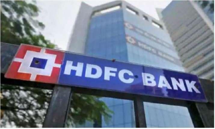 HDFC Bank Q3 net profit rises 33% to Rs 7,417 crore