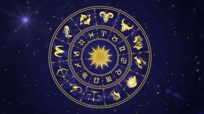 Virgo Taurus Astrology Compatibility