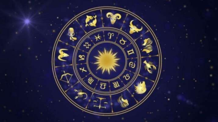 Daily Horoscope January 14, 2020: Good or bad, here's how the day will be for Aries, Virgo, and oth
