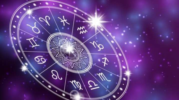 Daily Horoscope January 15, 2020: Know how luck will shine on Aries, Cancer and others this Makar Sa